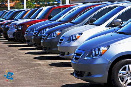 Consider These 4 Things Before Buying A Used Car in Nigeria.