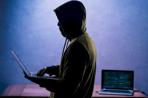 5 Sure Ways to Protect Your Laptop from Cyber Criminals.