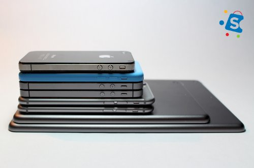 Before Buying a Used iPhone in Nigeria, Consider These Factors.