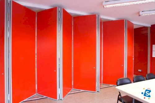 Tips for Selecting Cool Room Dividers For Your Office.