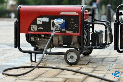 Major Things To Check Before Buying A Used Generator in Nigeria.