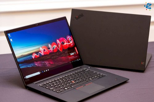 List of Cheap Laptops in Nigeria That Cost Less Than ₦100,000.