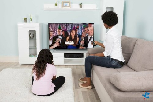 Best Television Brands We Recommend in 2020