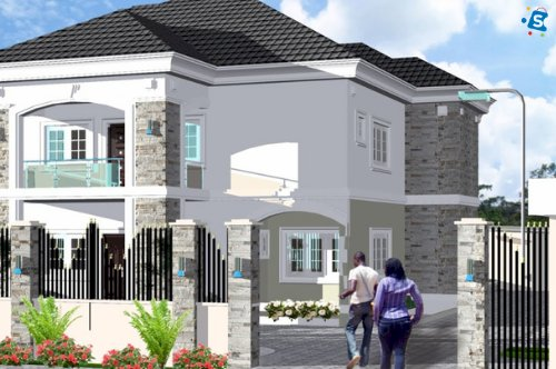 Things to Consider Before Buying Properties in Nigeria.
