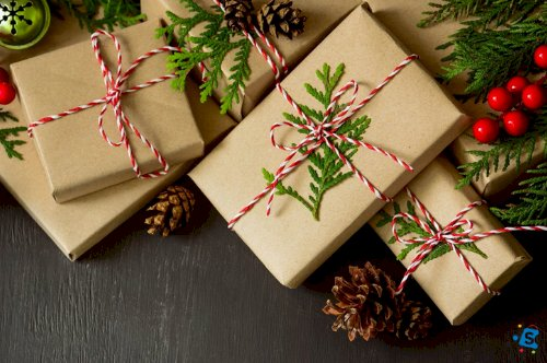 Best Christmas Gift Ideas for Family and Friends.