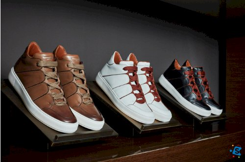 Tips for Choosing The Perfect Unisex Sneakers for You.