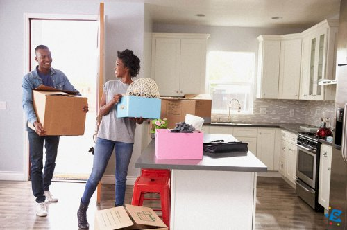 What to Consider When Renting an Apartment in Nigeria.