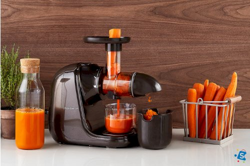Is Buying a Juice Extractor Worth It?