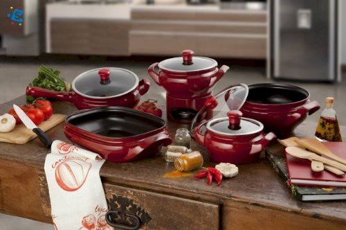 Top Masterchef Products in Nigeria for Kitchen Use.