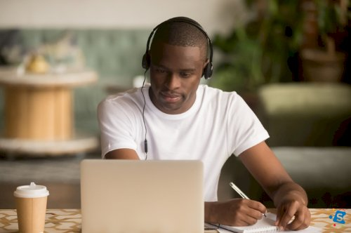 Best Student Laptops in Nigeria: 7 That Are Great for Students.