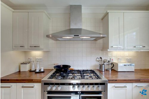 Durable Gas Cookers in Nigeria You Should Consider Buying.