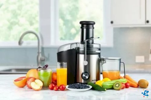 Major Do's and Don't for Using Your Juice Extractor.