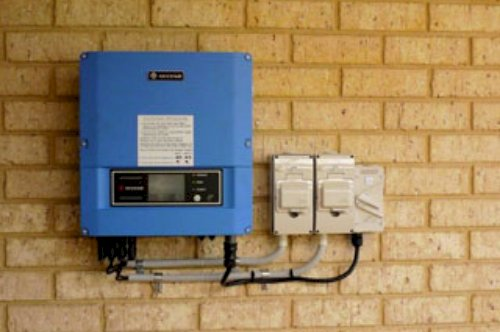 What to Consider Before You Buy a Home Inverter.