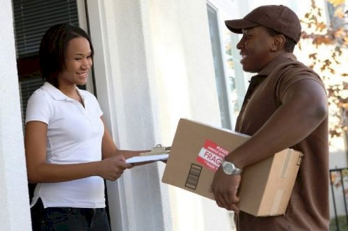 Mindful Tips for Buying a UPS that is Perfect for You.