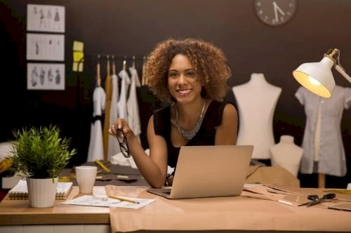 Effective Ways to Increase Online Sales for Your Small Business.