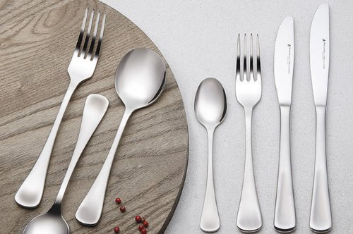 Reasons your Dining Cutlery Set Needs to be Replaced Often.