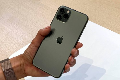 Amazing iPhone 11 Pro Max Features you Should Try.