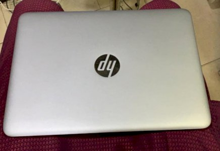 Foreign used hp 840 G3