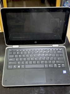 Foreign Used Hp probook x360 11 G4 EE