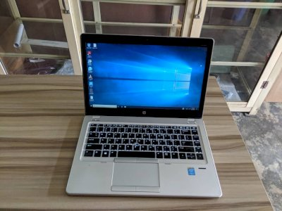 USA Used EliteBook Folio 9470M