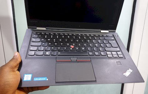 Super Clean US Imported Lenovo Thinkpad X1 Carbon Corei7