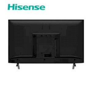 Hisense 43 Smart LED TV A6000
