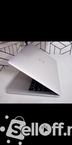Super Clean US Imported Apple MacBook Pro 13 2019