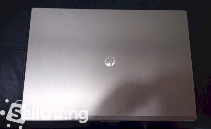 Super Clean US Imported HP Folio 13 Corei5