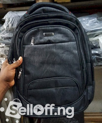 Quality US Imported Laptop Bags