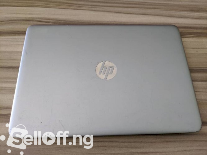 US Used hp  EliteBook 840 G3 (Touchscreen)