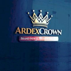 Ardexcrown Multi Ventures