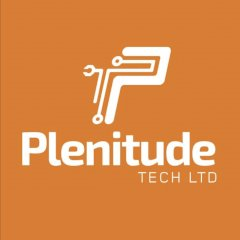 PLENITUDE TECH LTD