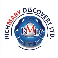 Richmary Discovery Ltd