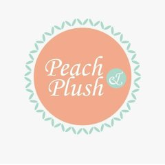 Peach & Plush Thrift