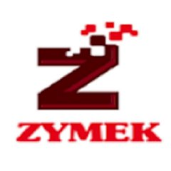 Zymek Enterprise